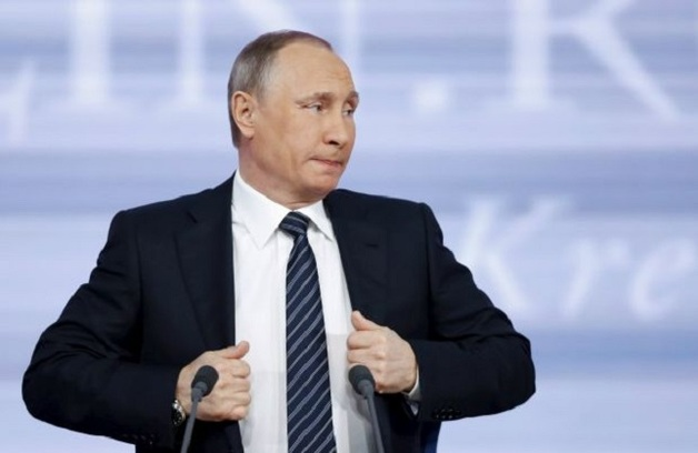 Родченков: Путин лично причастен к употреблению российскими спортсменами допинга