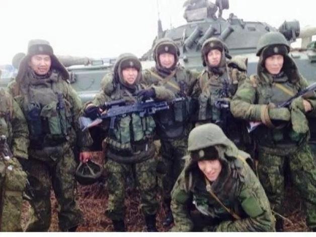 «Воевать никто не хочет»: на Донбассе взбунтовались шахтеры