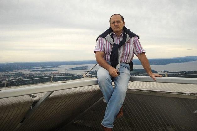 Адвокат Титиева из Чечни вынужденно покинул республику из-за усиления давления