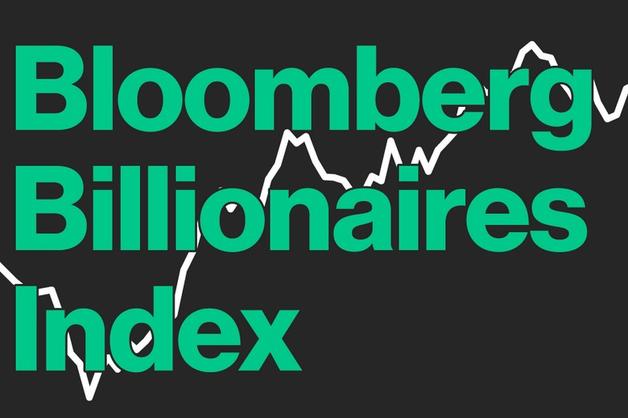Российские миллиардеры за январь 2018 года стали богаче на $17 млрд