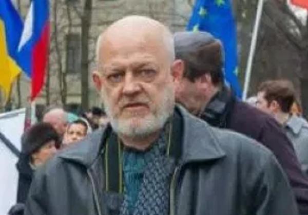 В России убили известного оппозиционера