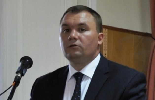 Эпикуреец Челомбитко Андрей Федорович и его коррупционные миллиарды