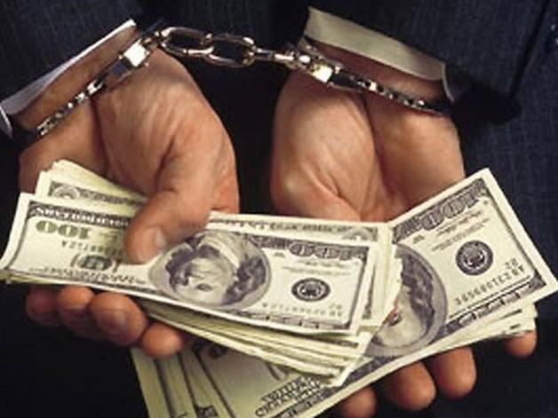 В Нацполиции заявили о раскрытии преступной схемы хищения госсредств в «Укрзализныце»
