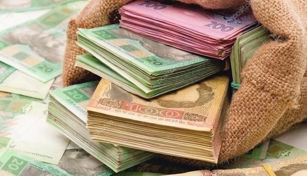На Киевщине главбух сельсовета «увела» 100 тысяч гривен из бюджета