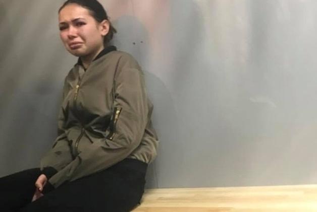 Времени мало: родственники жертв ДТП Зайцевой получили странные СМС