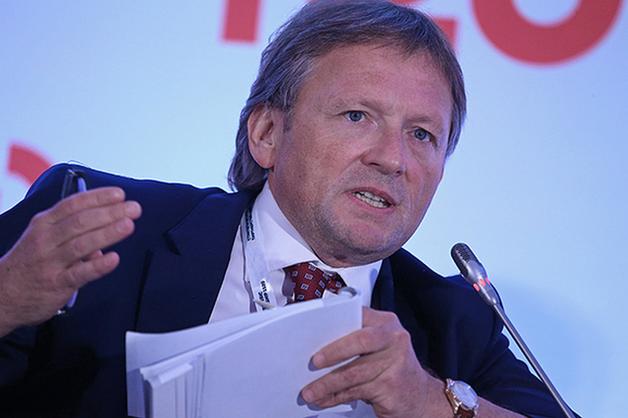 Бизнесмены из «списка Титова» назвали условия возвращения в Россию