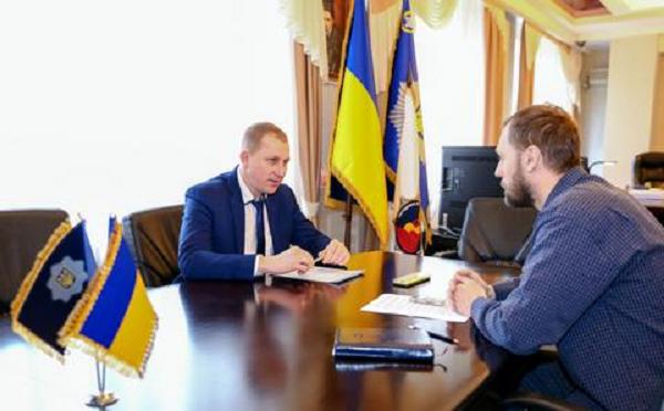 Кто претендует в Украине на титул «вор в законе №1»