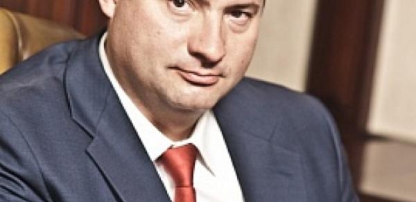 Сергей Ковбасюк боится ФСБ? Почему?
