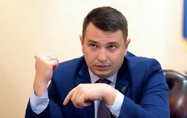 """НАБУ назвало топ-5 """"любимых"""" стран украинских коррупционеров"""
