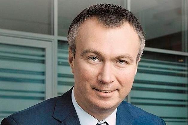 Юрист арестован за аферу со зданием Всероссийского общества глухих