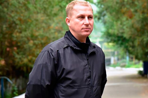 Замглавы Нацполиции Украины выразил уважение к «ворам в законе» старой формации