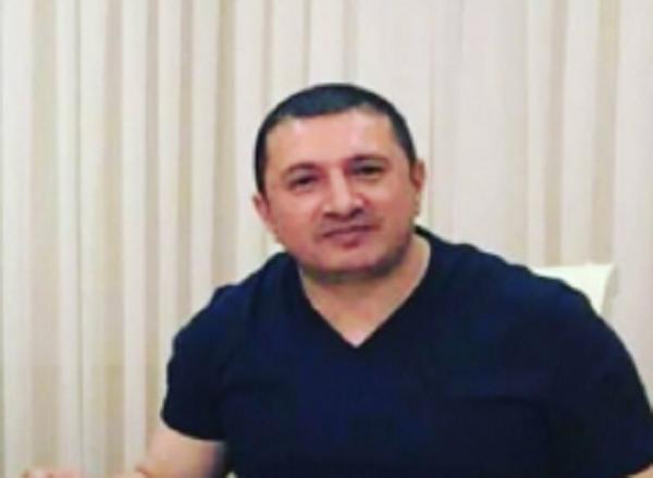 """На Украине обеспокоились ростом влияния азербайджанского """"вора в законе"""""""
