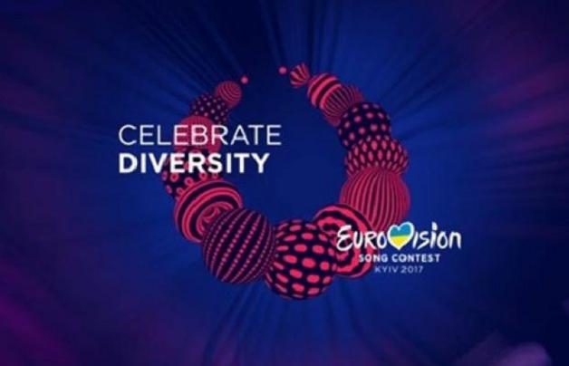 O.Torvald: что известно о группе, представляющей Украину на Евровидении-2017
