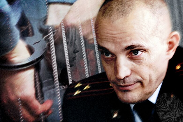 Семейный подряд. Глава полиции Бердска и его дочь продали муниципальную землю в 200 раз дороже, чем купили
