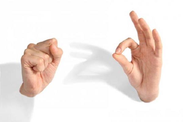 Активы Всероссийского общества глухих распродал в свою пользу их же собственный юрист Евгений Новосельцев