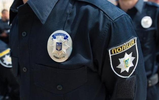 Проглотил пакетик: во Львове во время рейда копов скончался молодой парень