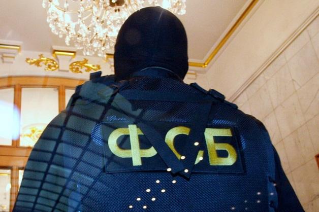 Силовики провели выемку документов в бюро медико-социальной экспертизы Дагестана