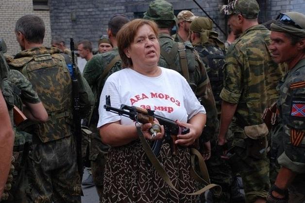 Опрос: 56% родственников погибших считают вооруженный конфликт в Украине войной с РФ