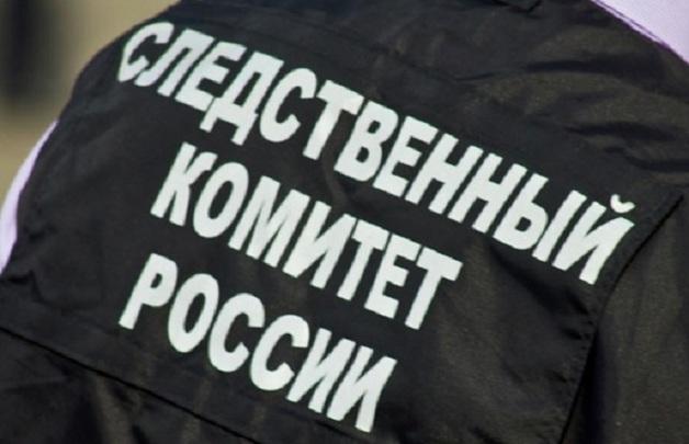 Замначальника следственного отдела задержан в Челябинске за покушение на взятку от адвоката