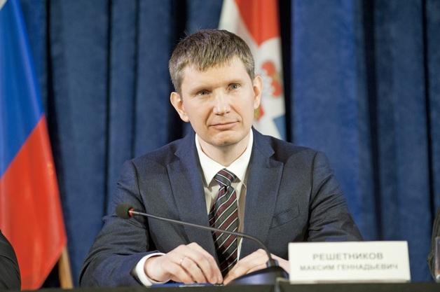 Без Генпрокуратуры и ФСБ опять никак. Собянинский губернатор Решетников слабоват перед коррупционным беспределом пермских энергетиков?