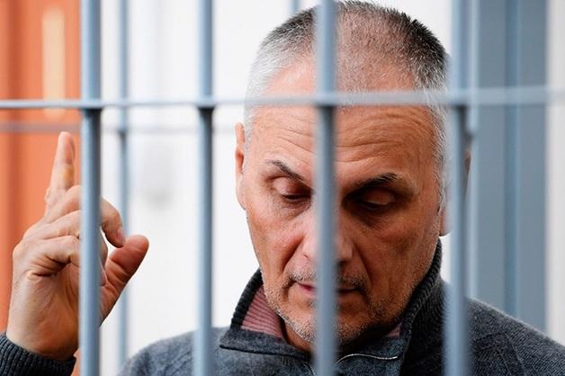 Эксперты рассказали о влиянии громких арестов на предвыборную кампанию