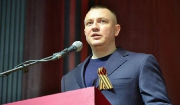 В Москве назвали имя убийцы Жилина