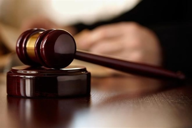 Суд Львова решил не наказывать охранника клуба, который убил посетителя