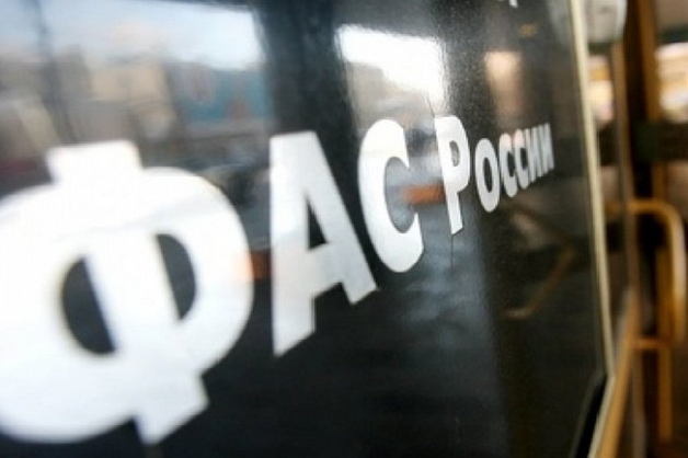 ФАС раскрыла картельный сговор столичных больниц и поставщиков на 644 млн рублей
