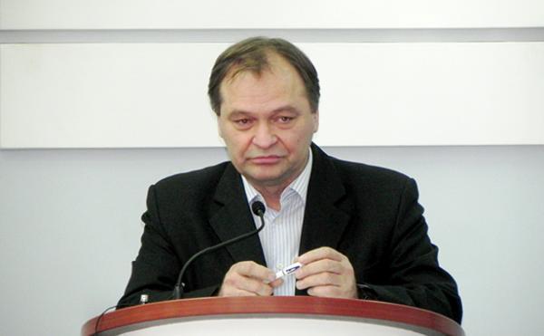 Взятки и сговор со спецслужбами РФ. Как нардеп Пономарев ломал танки и зарабатывал на этом