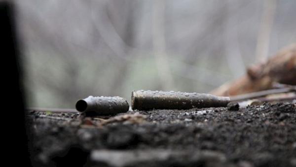 Террористы на Донбассе пошли в наступление: ВСУ понесли потери