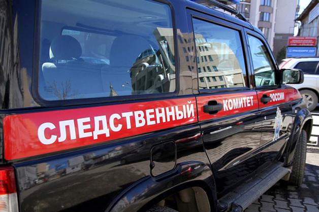 Замначальника ГУ ФСИН по Иркутской области обнаружили мертвым в гараже