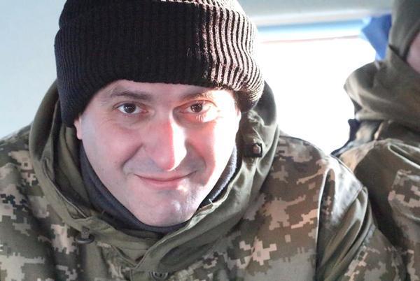 «Украине нужно закрыть все военные ВУЗы. Дорого и никакого результата»