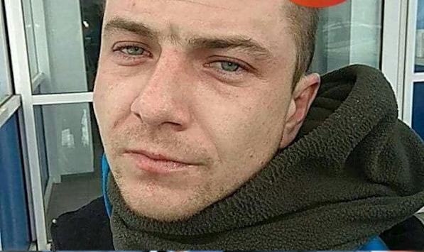 Зарезал шеф-повара в Киеве: появились подробности об убийце-бойце АТО