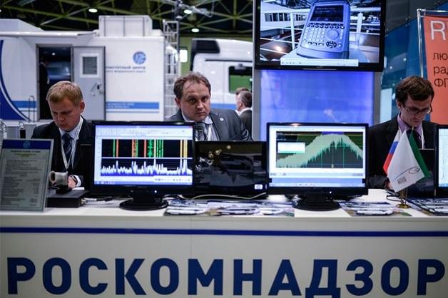 CNews: Роскомнадзор задним числом подменил приказ о правилах блокировки на сайте проектов нормативных актов
