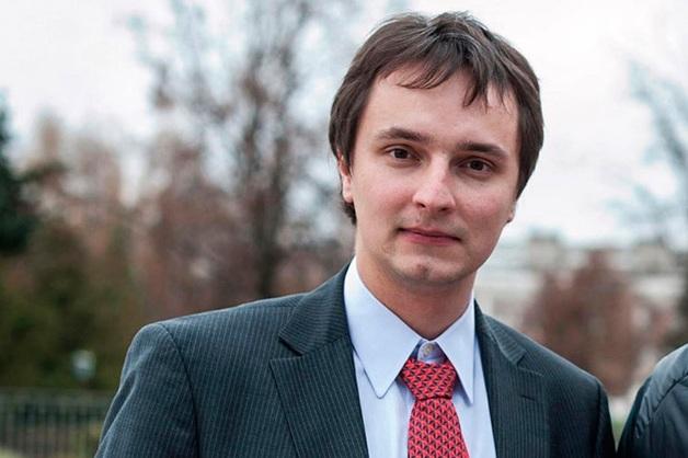 Авиакатастрофа в Подмосковье привлекла внимание к деятельности сына вице-премьера Рогозина