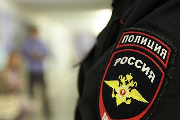 Дагестанских силовиков обвинили в похищении людей