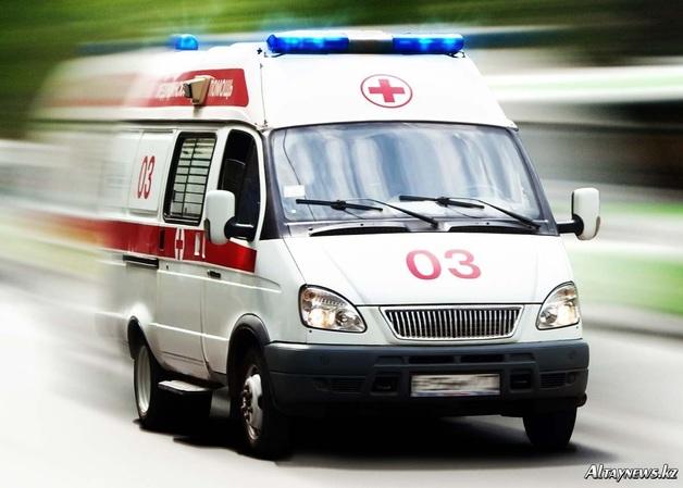 Возле дома Яценюка прогремел взрыв, пострадавшие при смерти