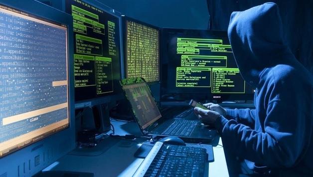 СБУ задержала хакеров, которые взламывали украинские банки