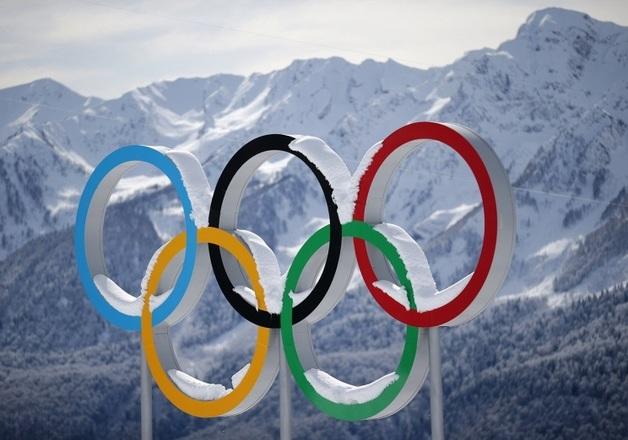 Российский спортсмен разбился на Олимпиаде, появились кадры