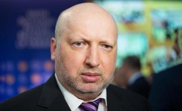 Нардеп Лещенко призвал Труханова «сдать» Турчинова и Дубового