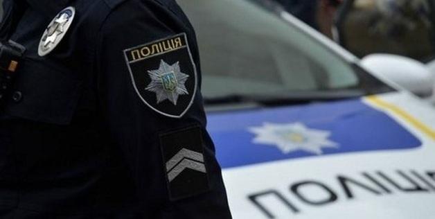 В Одессе задержали вора в законе Зазу: он был за рулем перевернувшейся на Фонтане «Мазды»