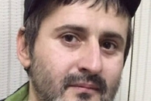 Абхазская Генпрокуратура обжалует приговор Тенгуляшу