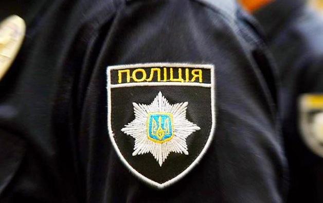 Местные жители задержали пьяного военкома, который на BMW разбил два авто под Киевом