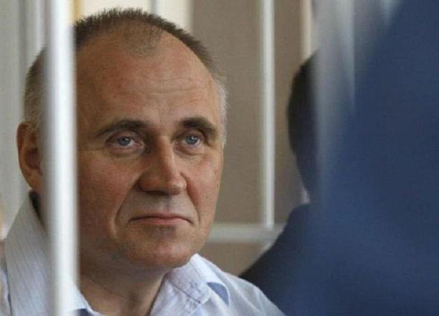 «Если я приду к власти, оппозиция будет умолять, чтобы вернулся Лукашенко»