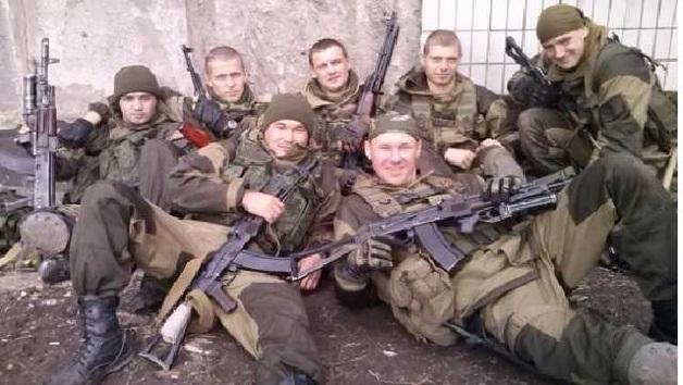 """Без приказа: росСМИ заявили о серьезном """"проколе"""" """"Вагнера"""" в Сирии"""