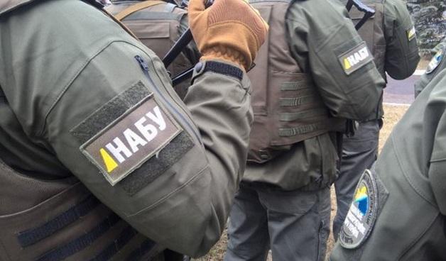 Мэру Одессы Труханову вручили подозрение