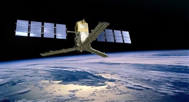 Компания SpaceX на этой неделе запустит в космос спутники для раздачи Интернета