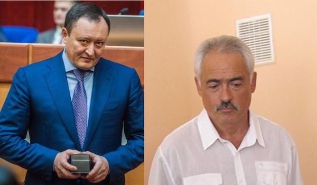 Запорожским губернатором руководит одесский бизнесмен
