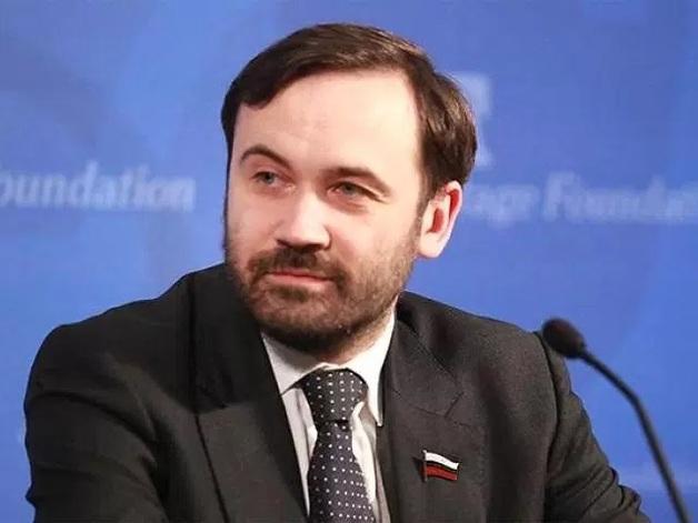 Януковича подкупили: российский политик рассказал как Кремль управлял Украиной