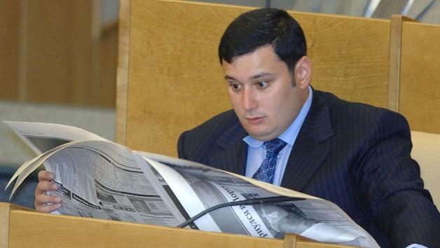 Советник главы Росгвардии предложил превратить войну на Донбассе в карнавал